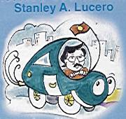 Stanley and Yolanda Lucero